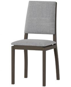 Všestranná židle Emanuela