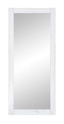 Velké zrcadlo Marino