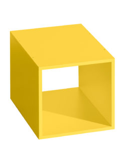 Zásuvný modul Domano 1