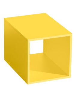 Zásuvný modul Domano 2 - hluboký