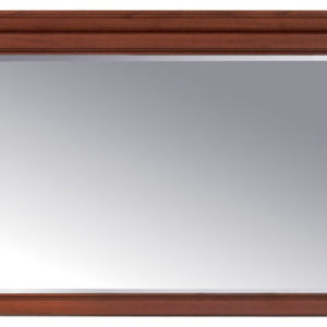 Zrcadlo na zeď Sokrat 1