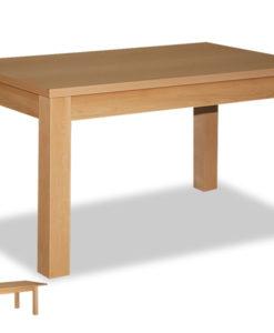 Jídelní stůl Rosalia
