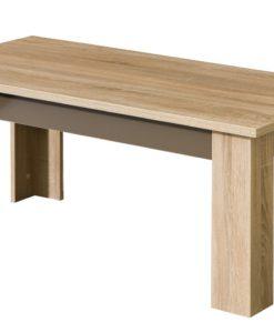 Konferenční stolek Korvin