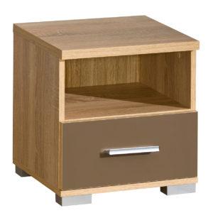 Noční stolek Korvin