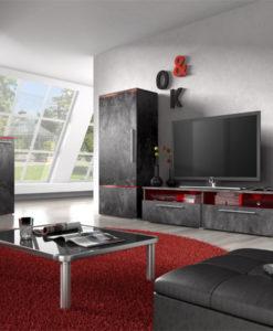 Obývací sestava Kolby