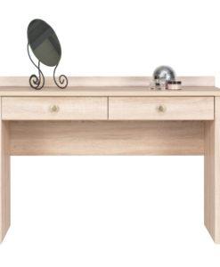 Toaletní stolek Filip