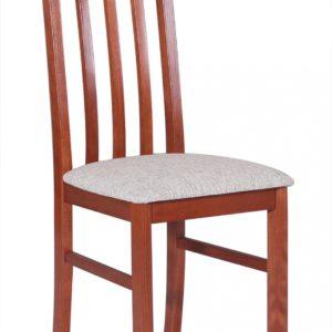 Buková jídelní židle Nela 1