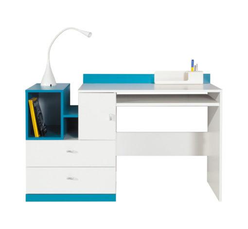 Dětský psací stůl Poly 11