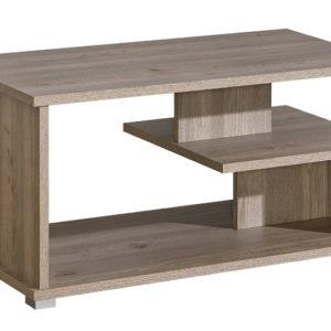 Konferenční stolek Diandra