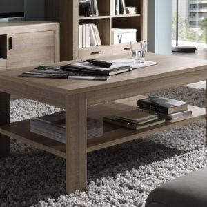 Konferenční stolek Eleanor