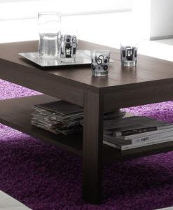 Konferenční stolek Maestro