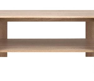 Konferenční stolek Study - dub sonoma
