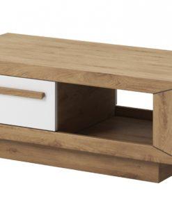 Konferenční stolek Waltaro dbbl