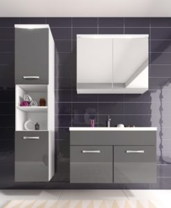 Koupelnová sestava Manela bsl