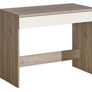 Psací stůl Diandra