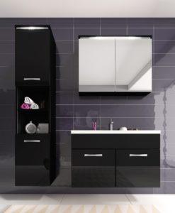 Sestava do koupelny Manela ccl