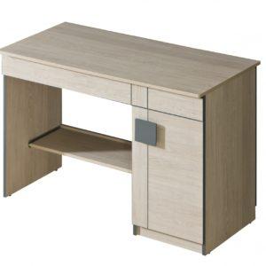 Dětský psací stůl Allarica 2