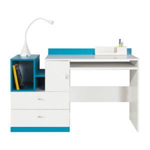 Dětský psací stůl Poly