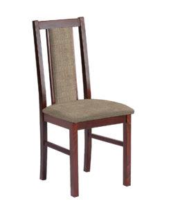 Jídelní židle Nataša 3