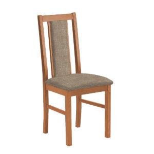 Jídelní židle Nataša 4