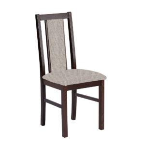 Jídelní židle Nataša 7