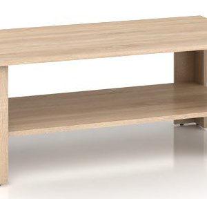Konferenční stolek Lavelo