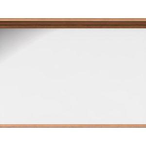 Nástěnné zrcadlo Celie
