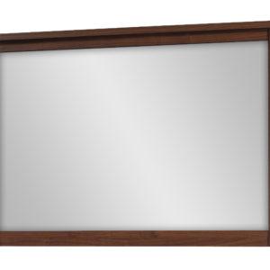 Nástěnné zrcadlo Kayle