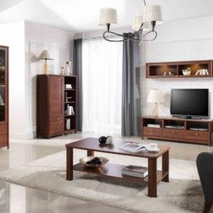 Obývací pokoj Kayle