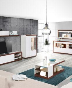 Obývací pokoj Solona 3