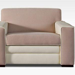 Rozkládací sofa Prima 1