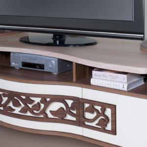 Televizní stolek Lauryn