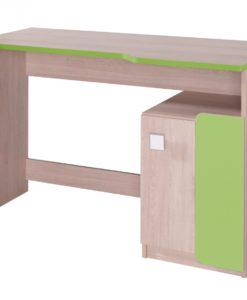 Dětský psací stůl Drexi