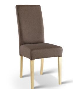 Jídelní židle Ardly