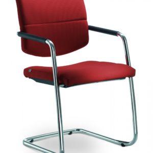 Konferenční židle Asta