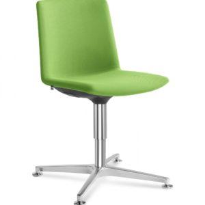 Konferenční židle Candela