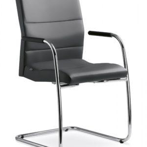Konferenční židle Igrid