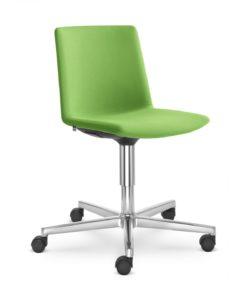 Konferenční židle Nerea