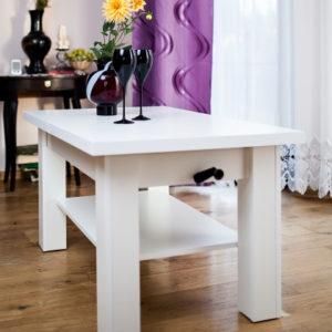 Konferenční stolek Drazar - zvedací