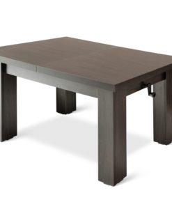 Konferenční stolek Gabul - rozkládací