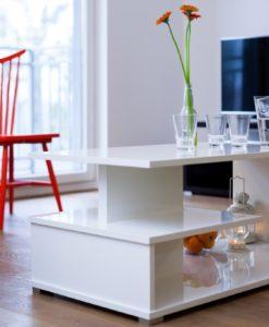 Konferenční stolek Volman