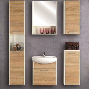 Koupelnová sestava Marcelie 1